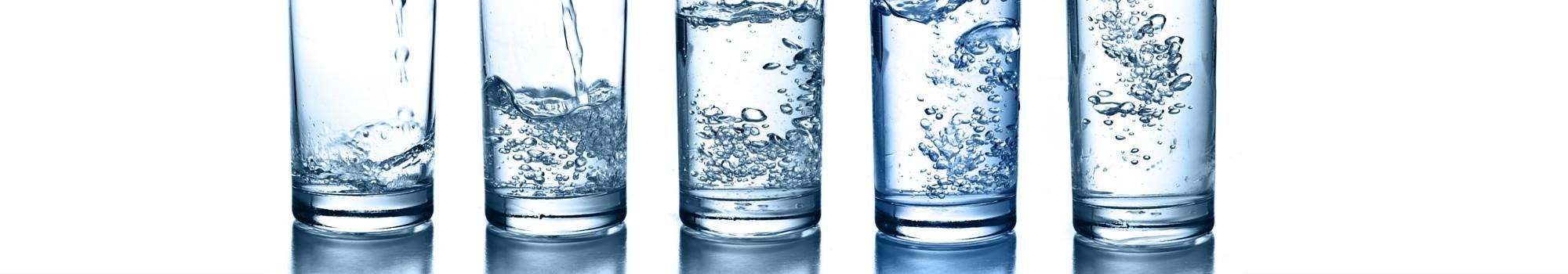 analisi acqua
